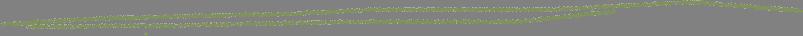 lineas-3-salmaixera