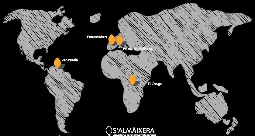 mapa-salmaixera-home-final-(2)