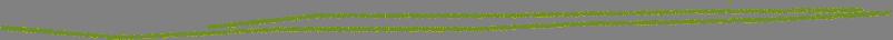 linea-salmaixera-nuestro-alcance2