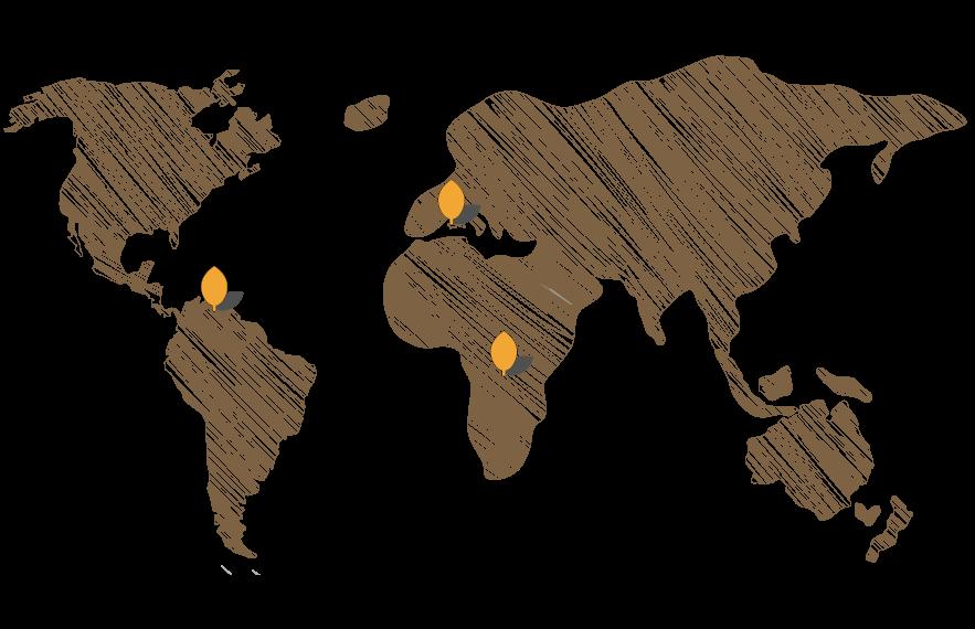 mapa-salmaixera-nuestro-Impacto2