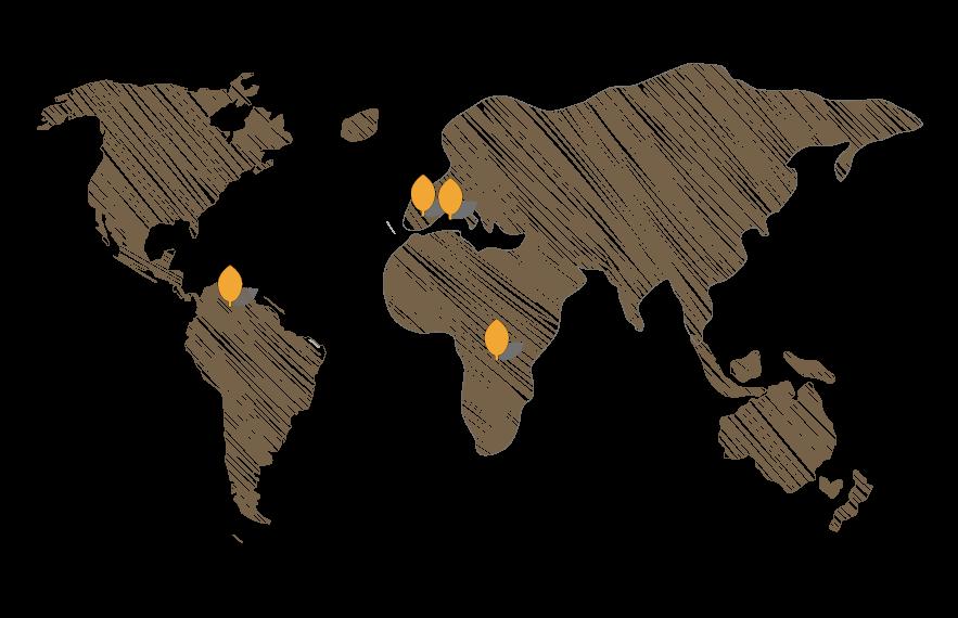 mapa-salmaixera-proyectos-final