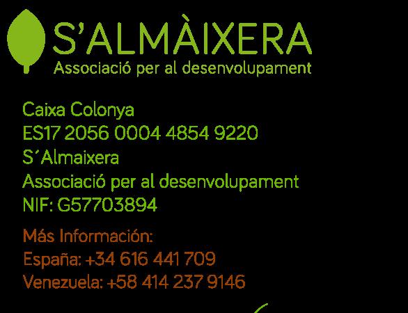 Banners-Salmaixera-SORTEO-2020-